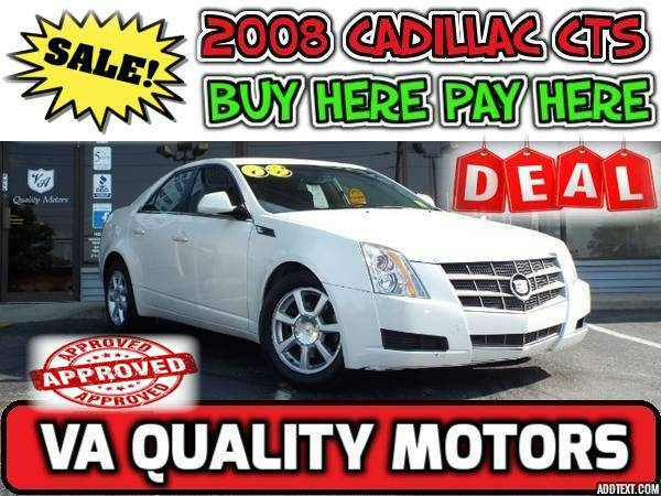 Va Quality Motors >> Buy Here Pay Here Car Dealers In Lexington Kentucky Bhph List